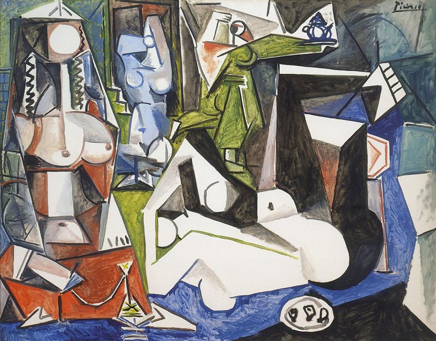 Pablo-Picasso_Les-femmes-d-Alger-version-N_1955.jpg
