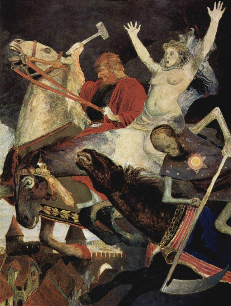 картина Арнольда Бёклина (1).jpg