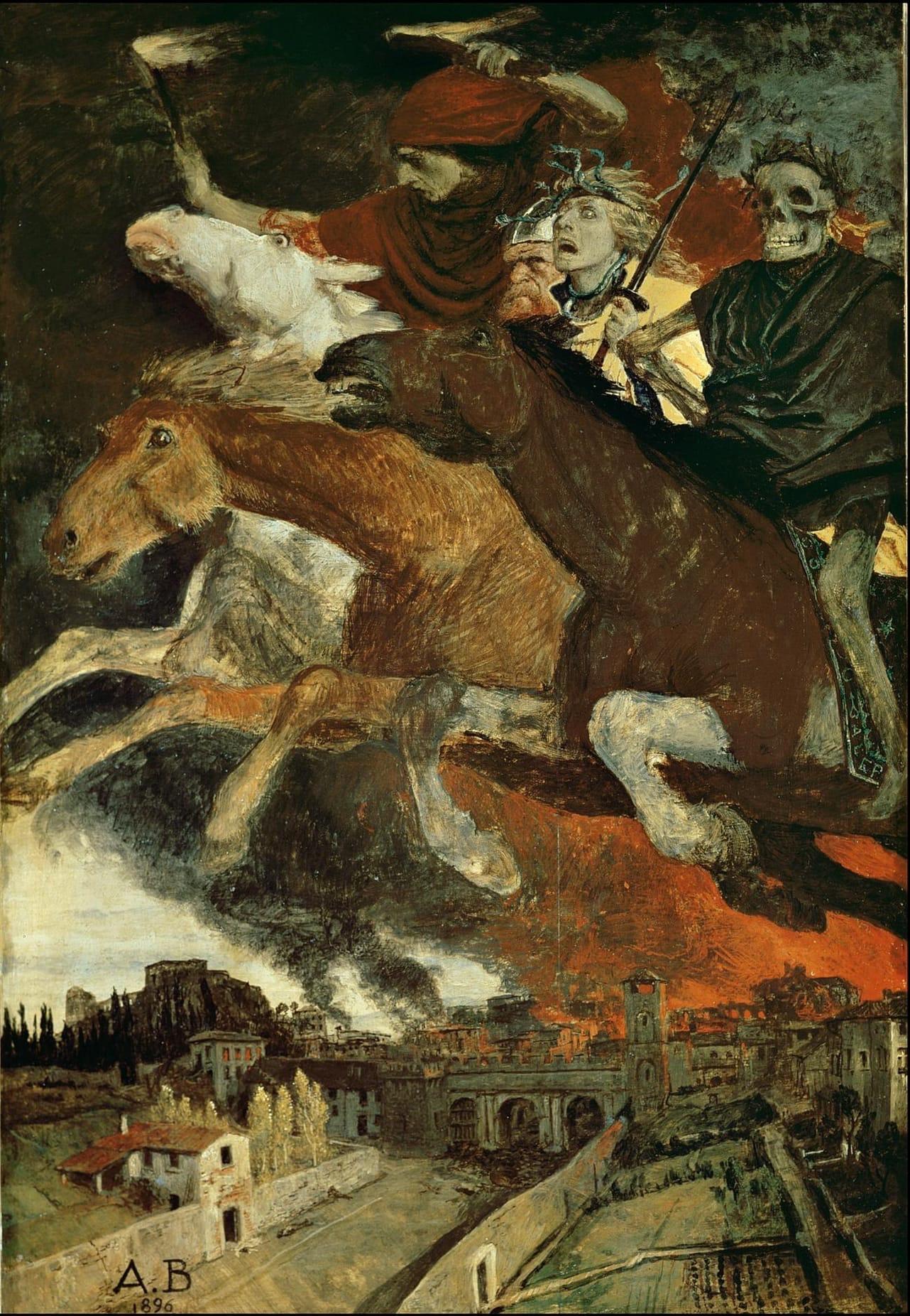 картина Арнольда Бёклина (3).jpg