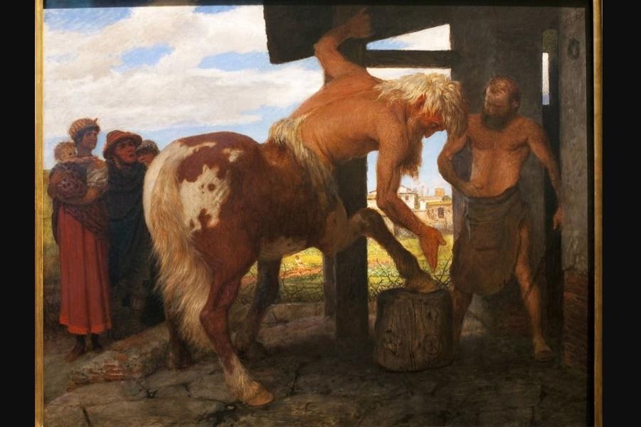 картина Арнольда Бёклина (5).jpg