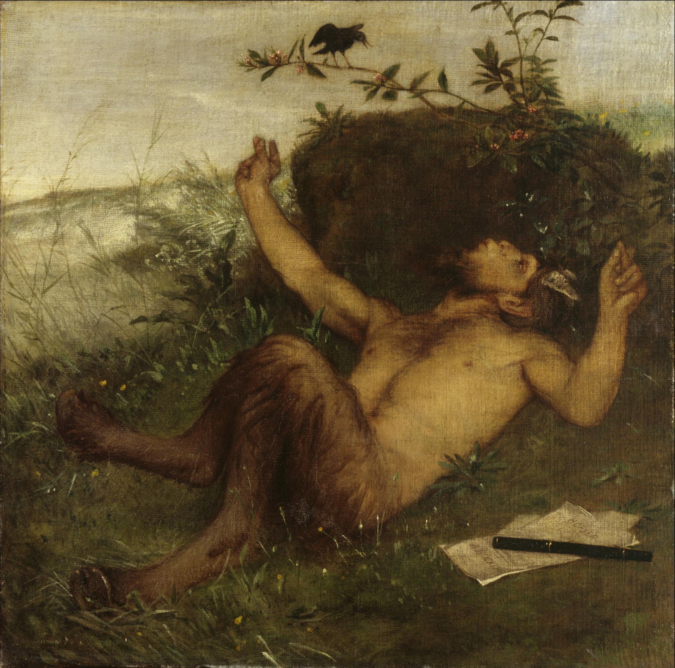 картина Арнольда Бёклина (8).jpg