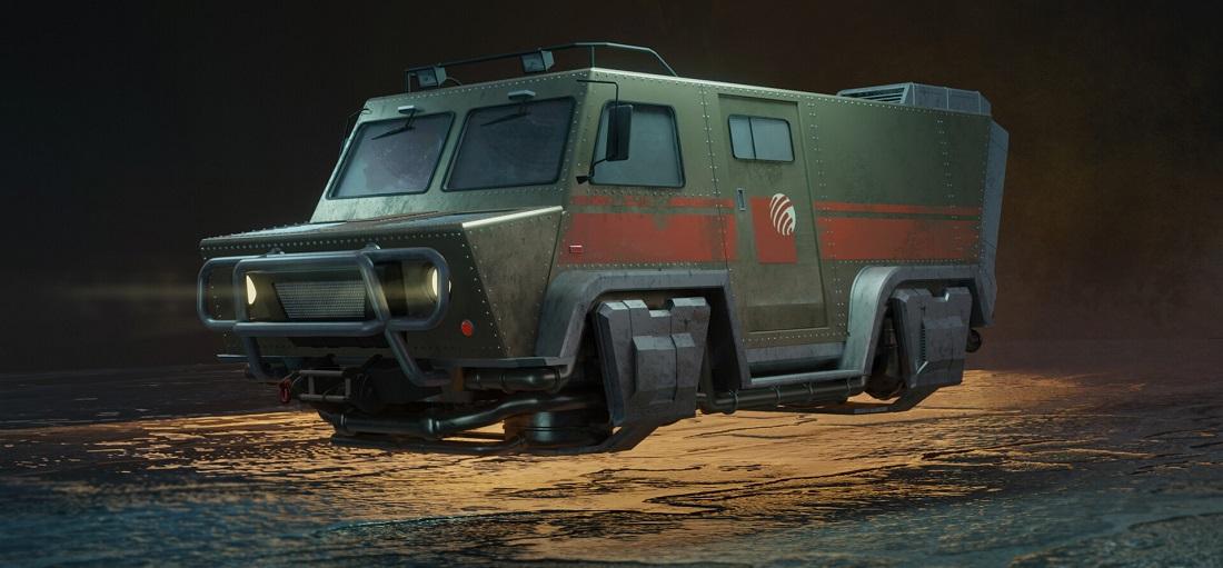 sami-azaiez-rp-cruiser-front.jpg