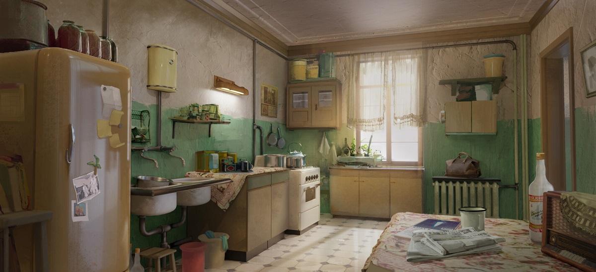 sami-azaiez-rp-kitchen-kopie.jpg