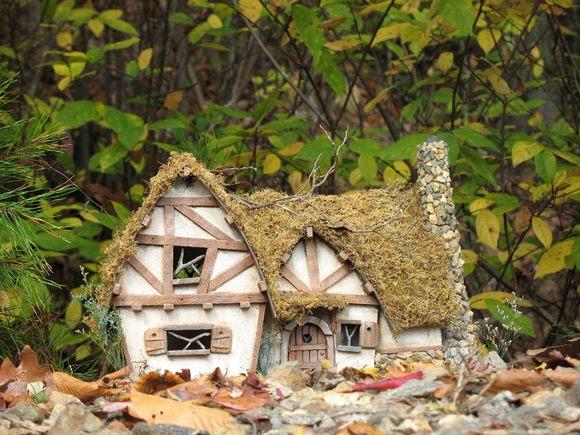 fairy_house_2
