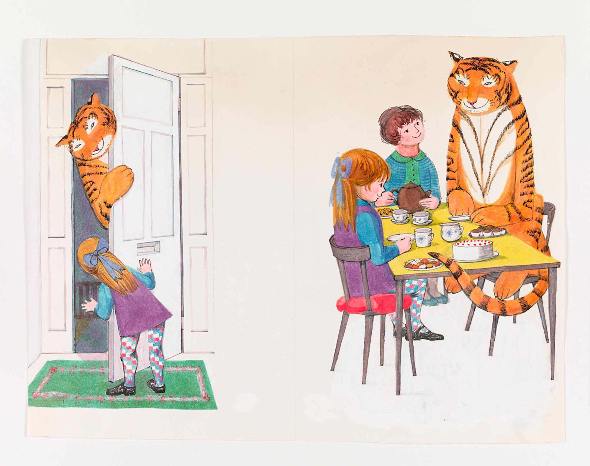 Tiger-Tea-7-STORIES-JK_03_01_02_04.jpg
