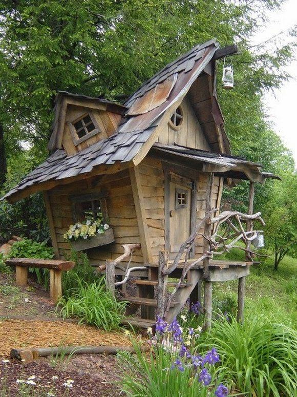 fairy_house_4