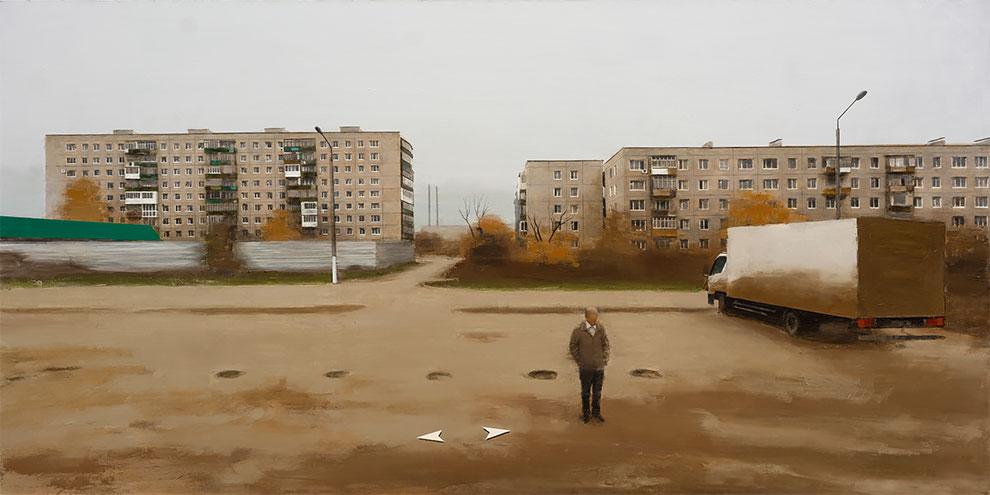 Павел Отдельнов (2).jpg