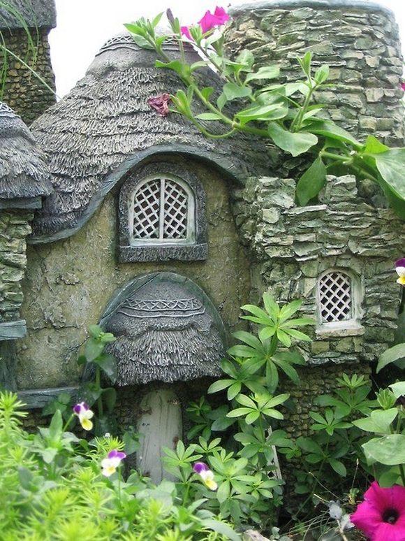 fairy_house_5