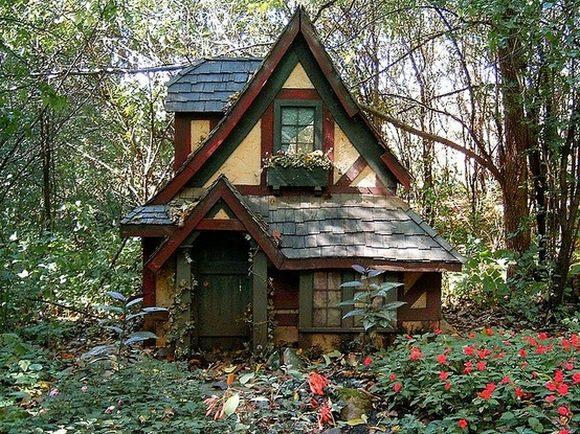 fairy_house_6