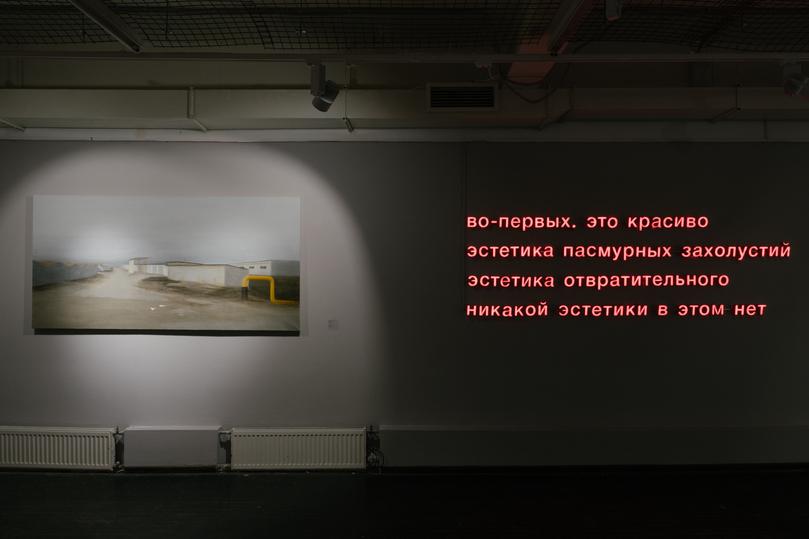 Павел Отдельнов (16).jpg