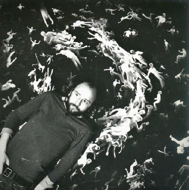 Петр Беленок  (3).jpg
