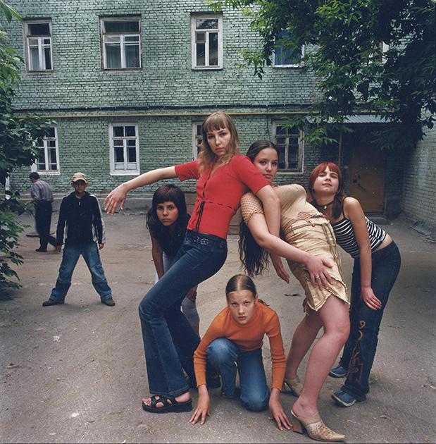 Сергей Чиликов (10).jpg