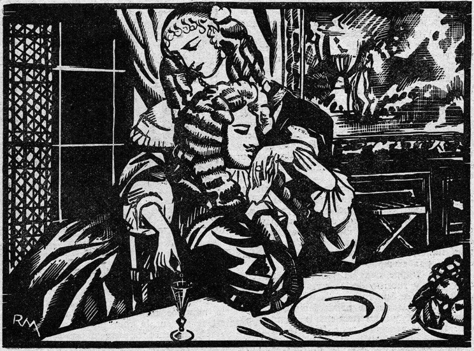 Дело ядов Версальская охота на ведьм (2).jpeg