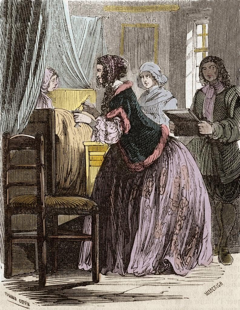 Дело ядов Версальская охота на ведьм (3).jpeg