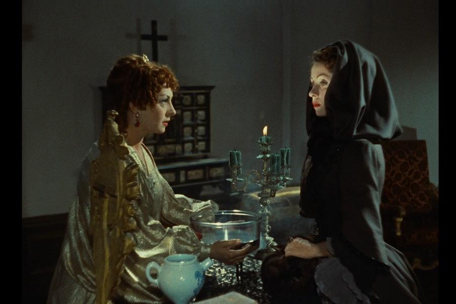 Дело ядов Версальская охота на ведьм (3).jpg