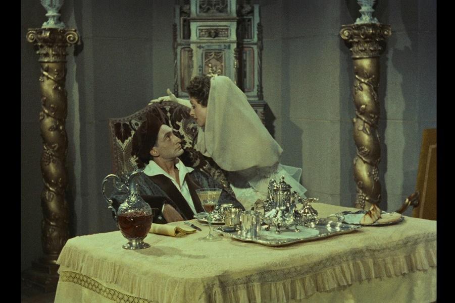 Дело ядов Версальская охота на ведьм (4).jpg