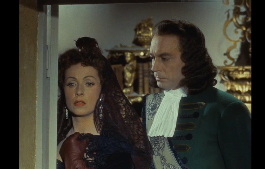 Дело ядов Версальская охота на ведьм (9).jpg