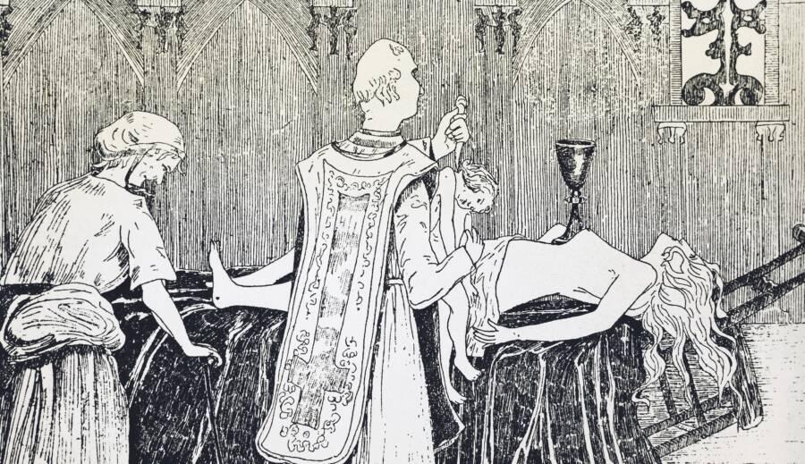 Дело ядов Версальская охота на ведьм (10).jpg