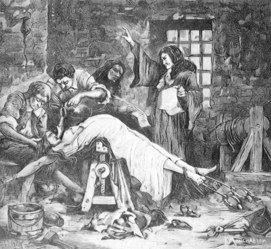 Дело ядов Версальская охота на ведьм (12).jpg