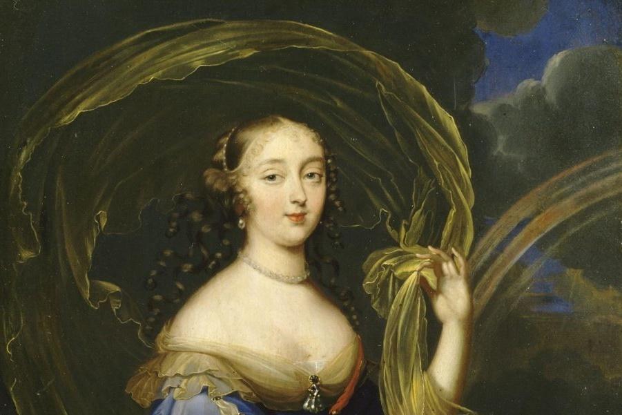 Дело ядов Версальская охота на ведьм (13).jpg