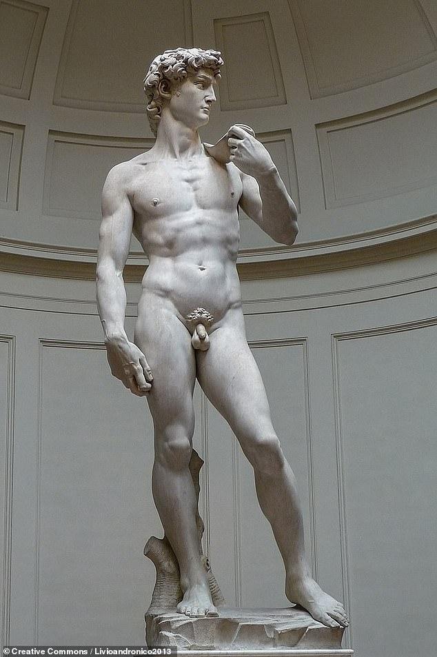 Давид Микеланджело (3).jpg