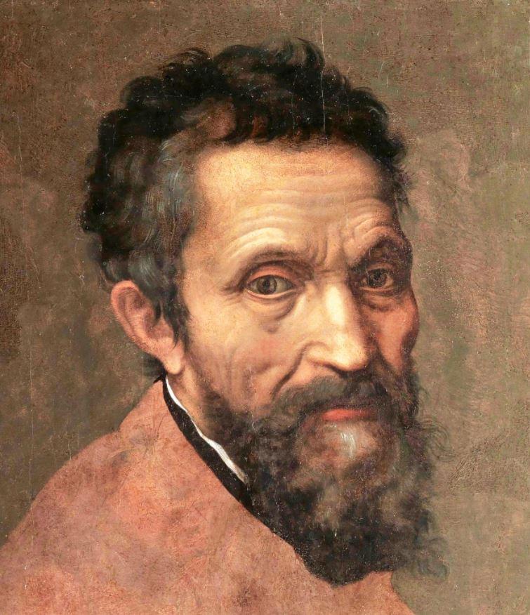 Микеланджело (2).JPG