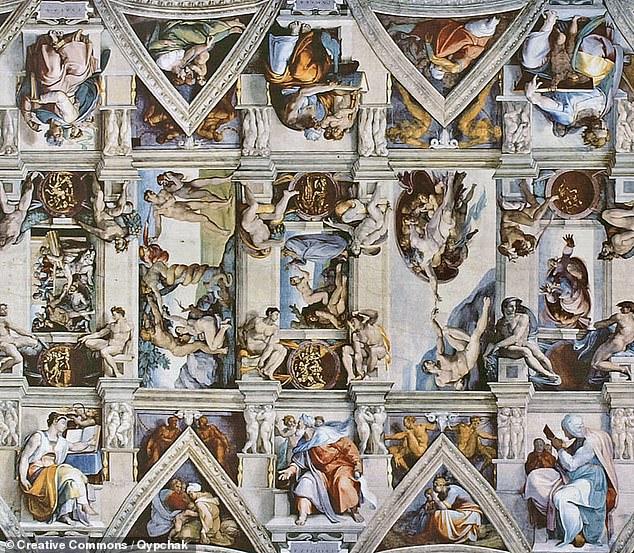 Микеланджело (6).jpg