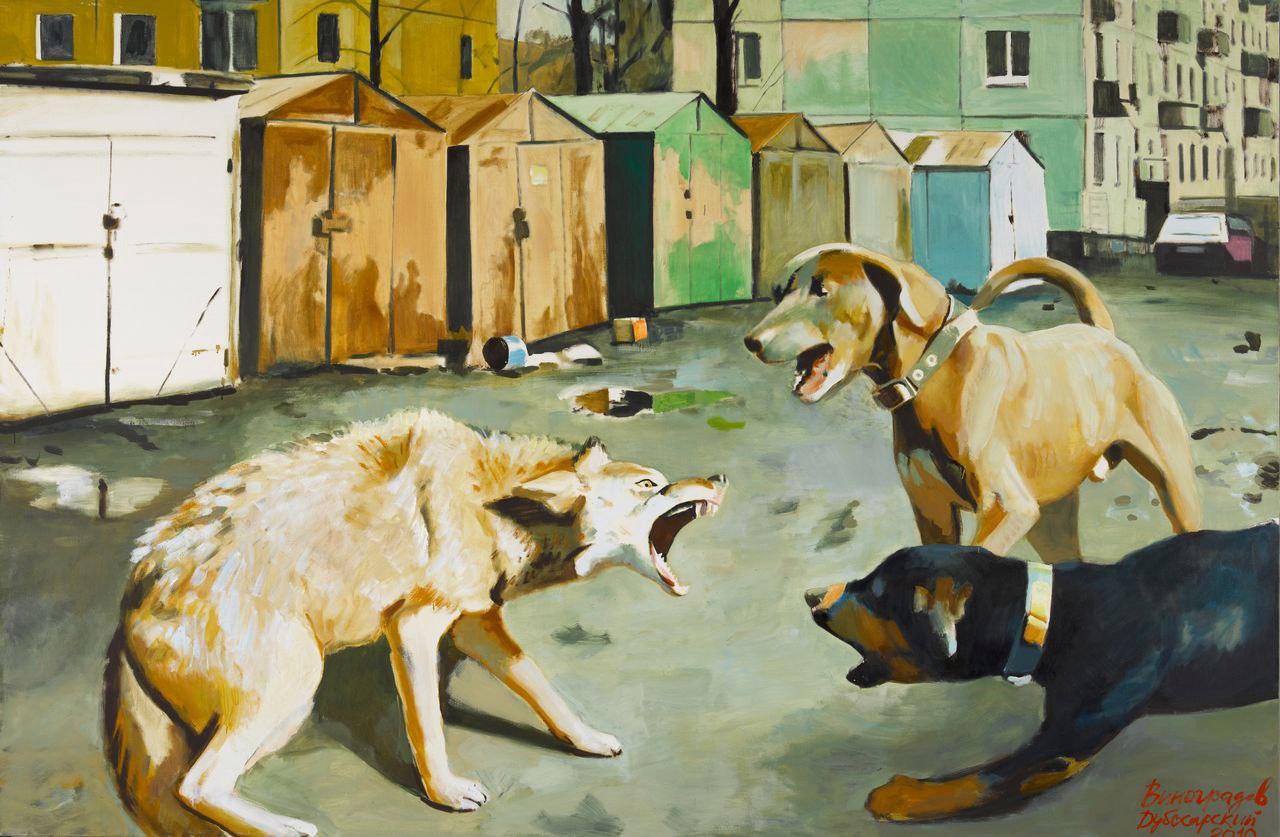 Виноградов & Дубосарский (14).jpg