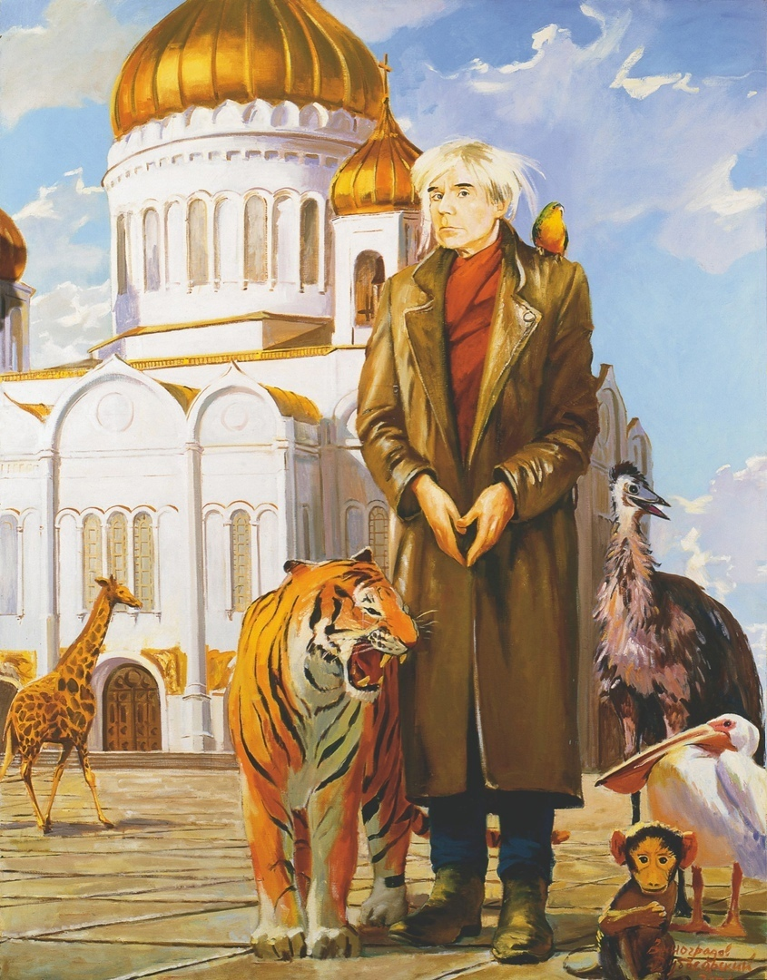 Виноградов & Дубосарский (18).jpg