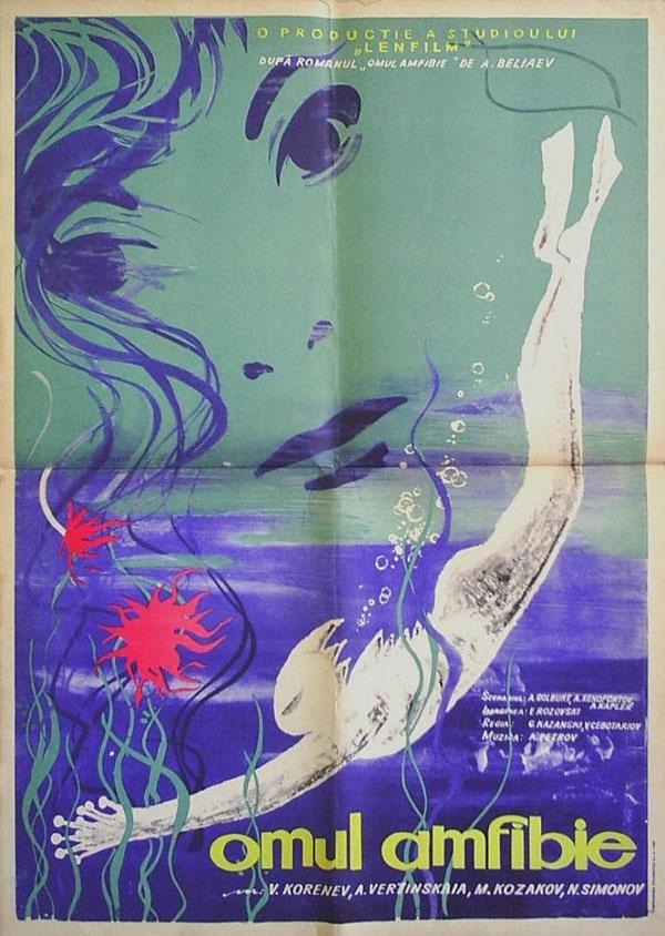 Иностранные постеры к советским фильмам (1).jpg