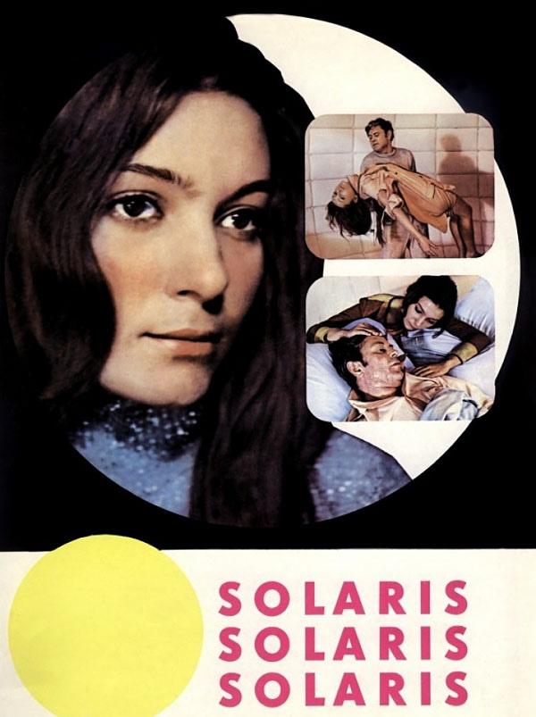 Иностранные постеры к советским фильмам (2).jpg