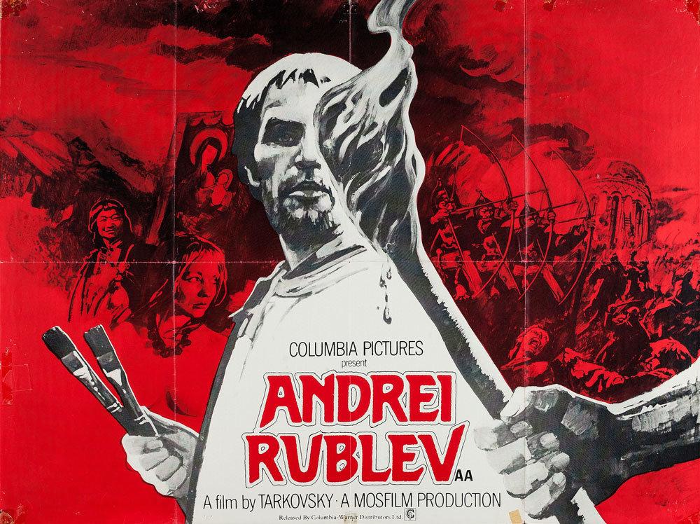 Иностранные постеры к советским фильмам (5).jpg
