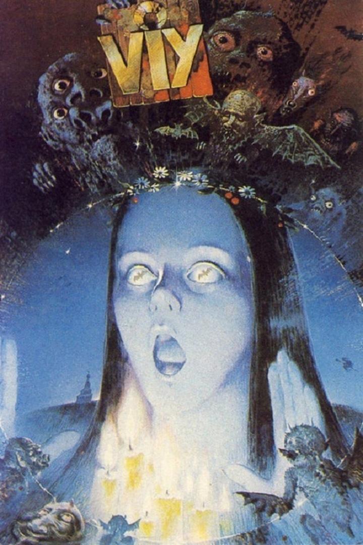 Иностранные постеры к советским фильмам (6).jpg