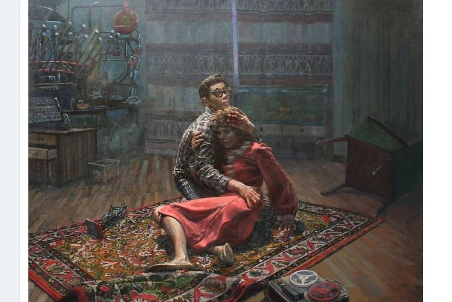 Андрей Шатилов  (5).jpg