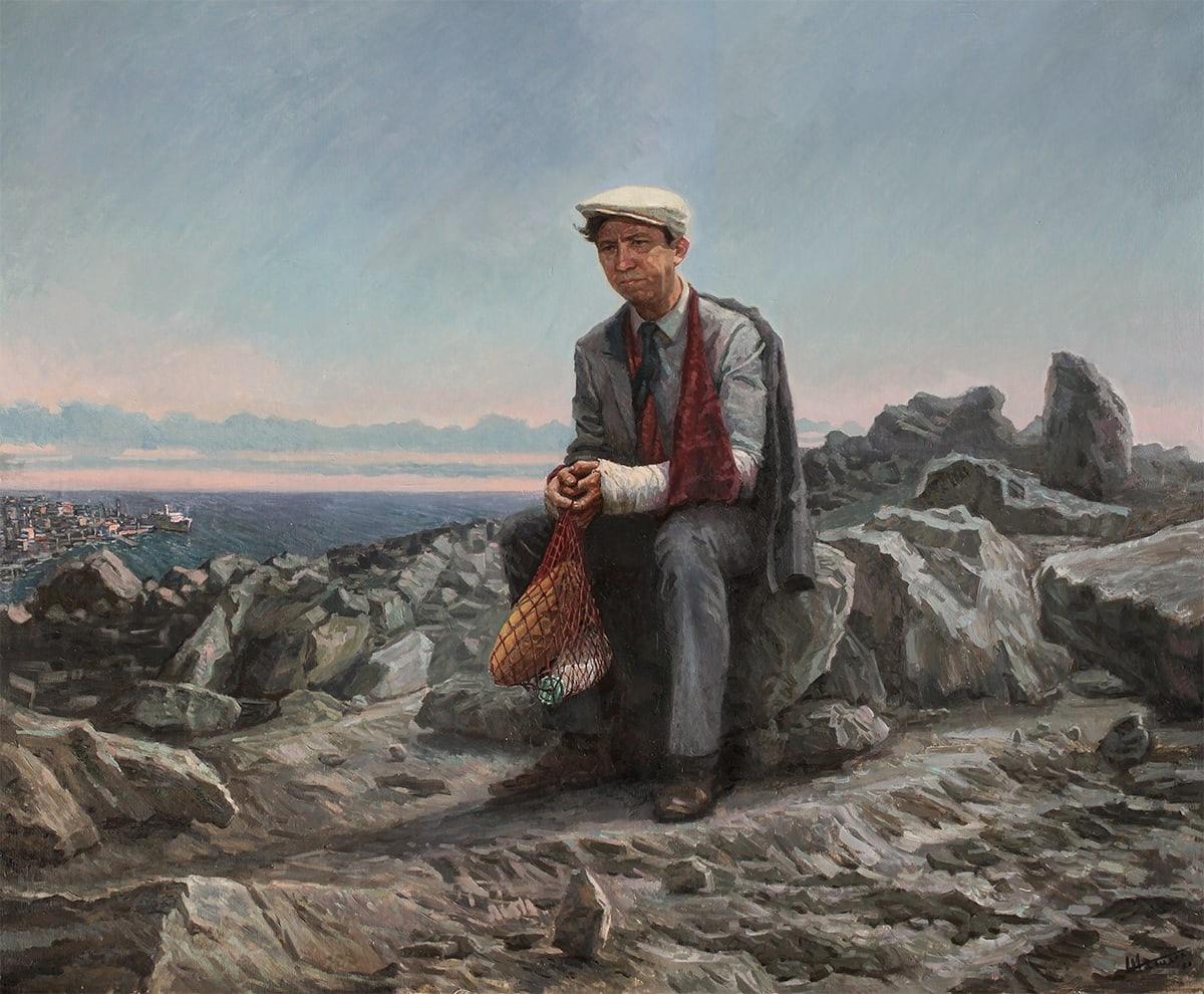 Андрей Шатилов  (11).jpg