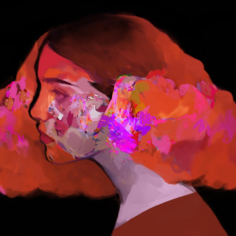 Победители конкурса ICanvas Digital Art Award 2021 (7).jpeg