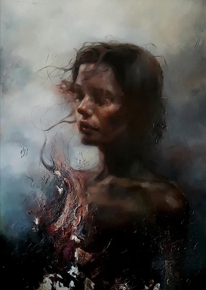 работы Дарьи Починской (15).jpg