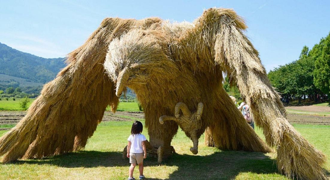festival_wara_2021_01.jpg