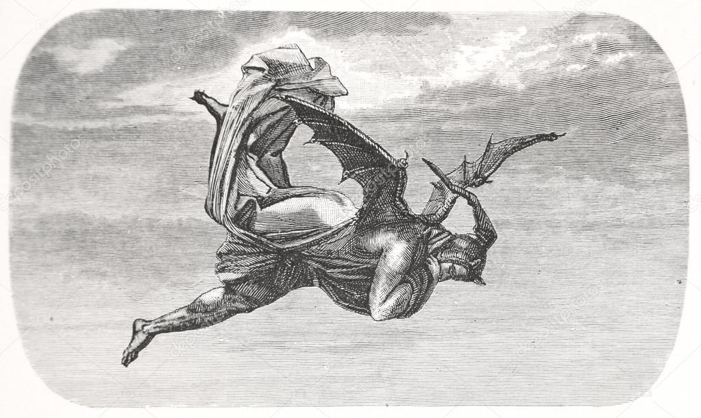 depositphotos_12273640-stock-photo-mephisto-flying-in-faust.jpg