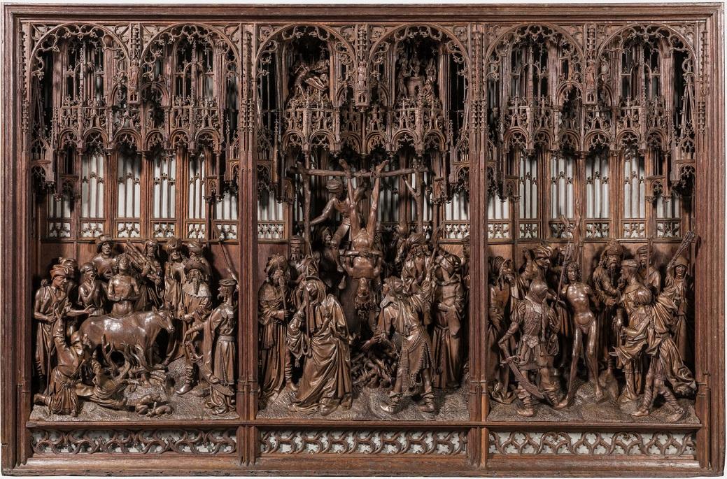 великолепный кровавый алтарь Святого Георгия (1).jpg