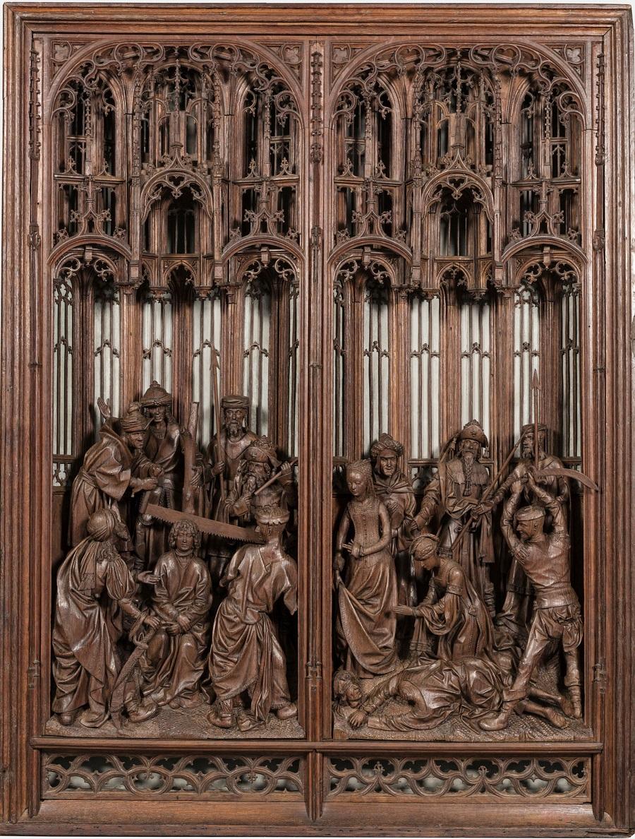 великолепный кровавый алтарь Святого Георгия (2).jpg
