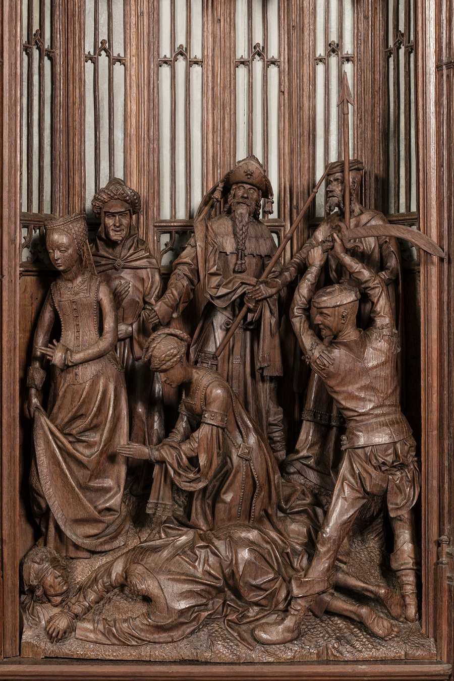 великолепный кровавый алтарь Святого Георгия (3).jpg