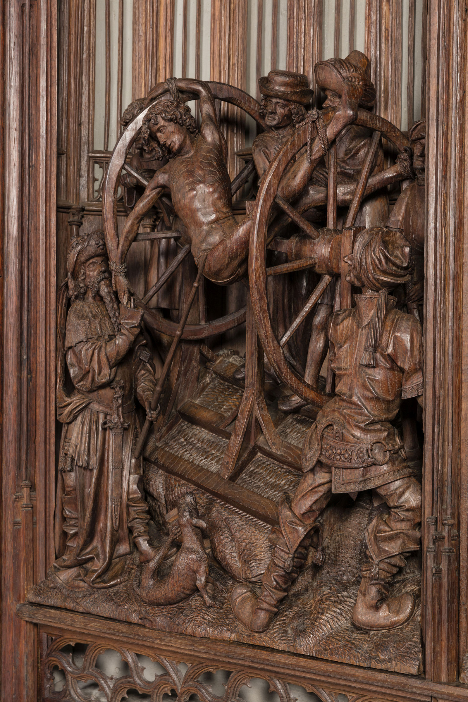 великолепный кровавый алтарь Святого Георгия (4).jpg