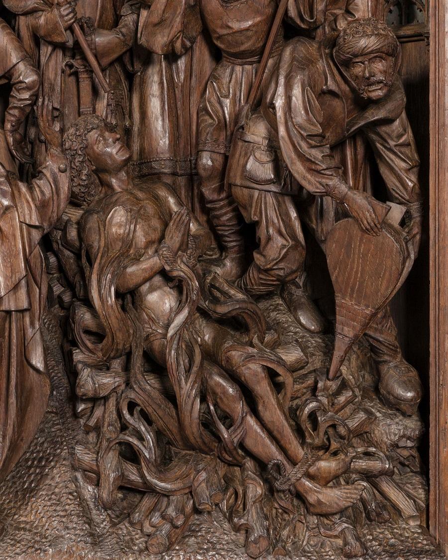 великолепный кровавый алтарь Святого Георгия (5).jpg