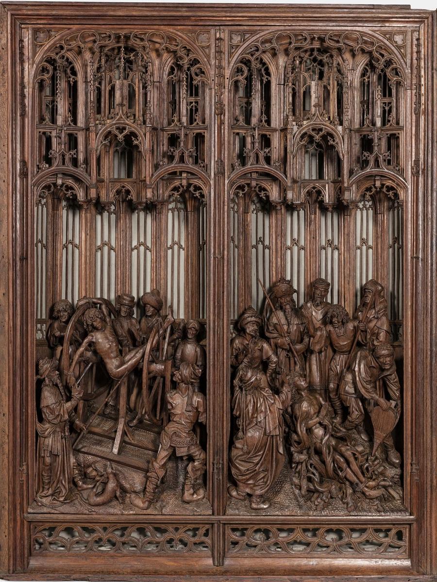 великолепный кровавый алтарь Святого Георгия (6).jpg