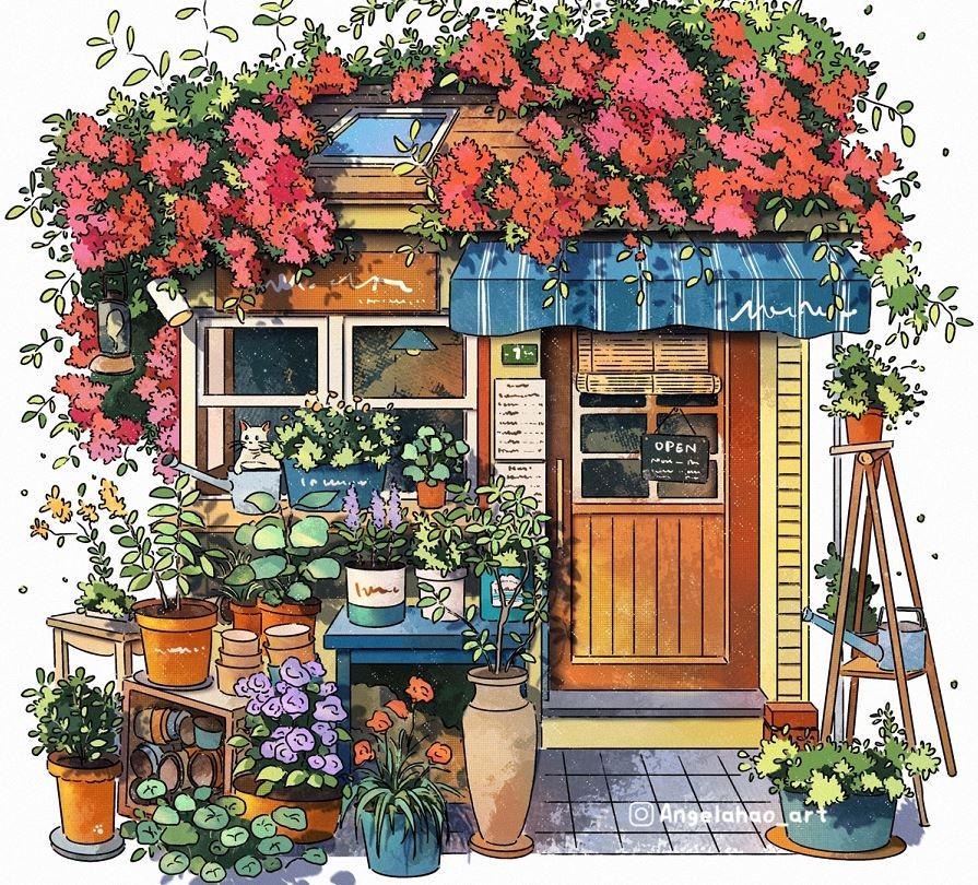 картинки иллюстратора Анджелы Хао (1).JPG