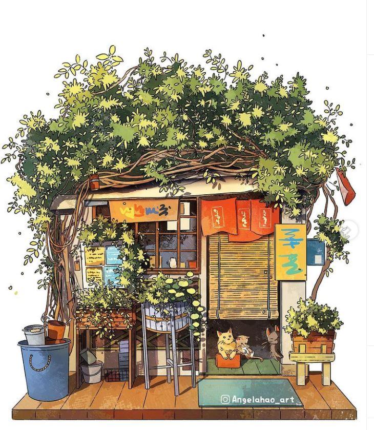 картинки иллюстратора Анджелы Хао (3).JPG