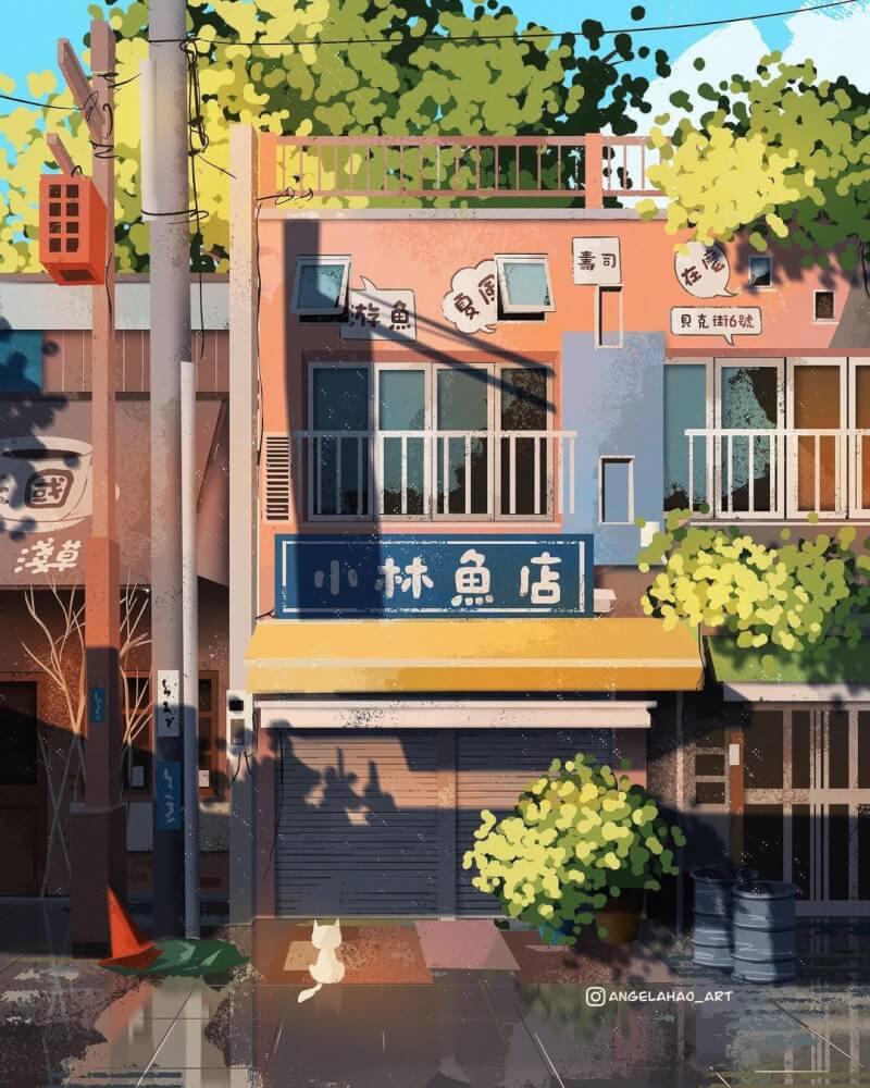 картинки иллюстратора Анджелы Хао (6).jpg