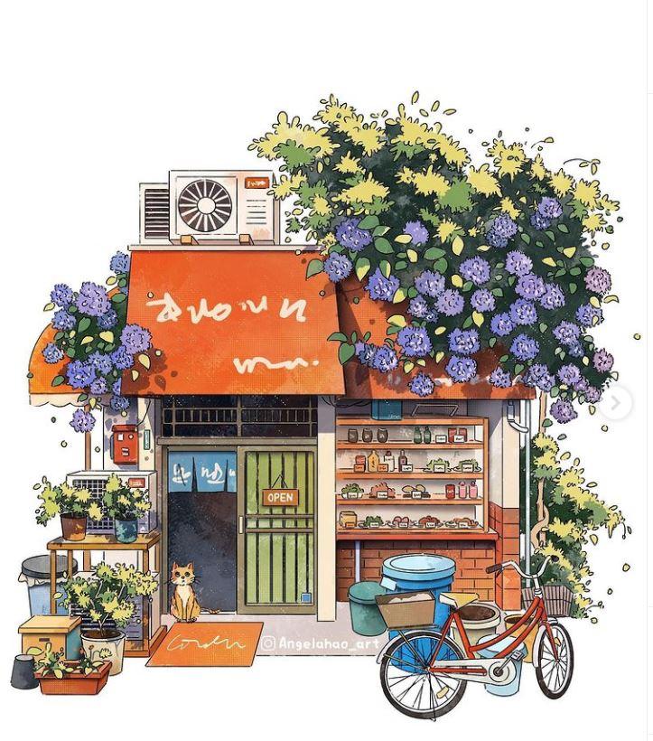 картинки иллюстратора Анджелы Хао (7).jpg