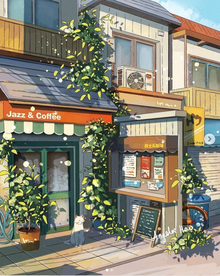 картинки иллюстратора Анджелы Хао (2).JPG